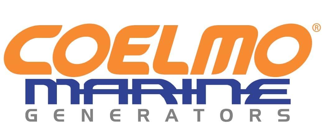 Coelmo Marine Generators